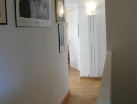 Image No.9-Maison de ville de 2 chambres à vendre à Monterchi