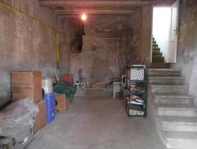 Image No.14-Maison de ville de 2 chambres à vendre à Monterchi
