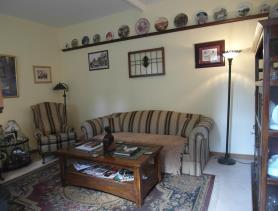 Image No.5-Maison de ville de 2 chambres à vendre à Monterchi