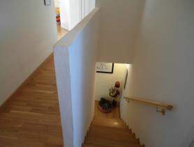 Image No.7-Maison de ville de 2 chambres à vendre à Monterchi
