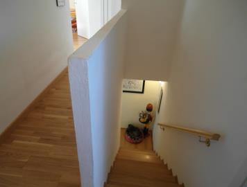 21-06-10-M172-stairs