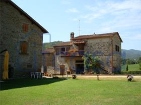 Image No.27-7 Bed Farmhouse for sale