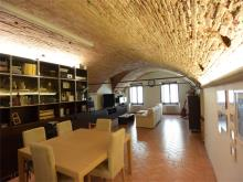 Image No.0-Appartement de 3 chambres à vendre à Anghiari