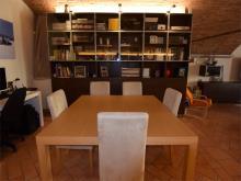 Image No.1-Appartement de 3 chambres à vendre à Anghiari