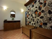 Image No.3-Appartement de 3 chambres à vendre à Anghiari