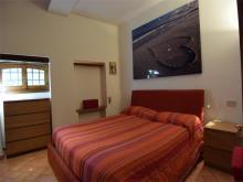 Image No.4-Appartement de 3 chambres à vendre à Anghiari