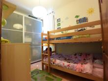 Image No.5-Appartement de 3 chambres à vendre à Anghiari