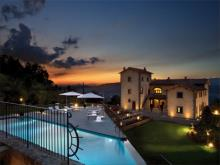 Image No.2-9 Bed Villa for sale