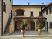 Image No.4-9 Bed Villa for sale