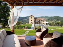 Image No.5-9 Bed Villa for sale