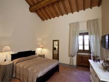 Image No.7-9 Bed Villa for sale