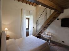 Image No.8-9 Bed Villa for sale