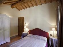 Image No.9-9 Bed Villa for sale