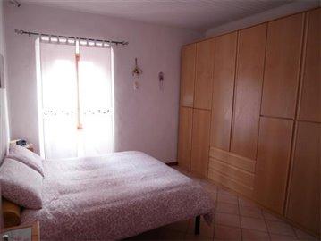 Libellula - Bedroom 1