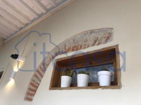 Image No.4-Appartement de 2 chambres à vendre à Anghiari