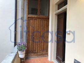 Image No.5-Appartement de 2 chambres à vendre à Anghiari
