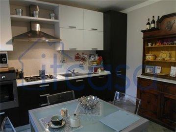 2-17.03.14 Pisani Barbacciani - kitchen