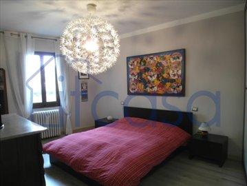 5-17.03.14 Pisani Barbacciani - bedroom 1