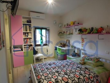 6-17.03.14 Pisani Barbacciani - bedroom 2