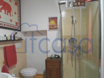 7-17.03.14 Pisani Barbacciani - bathroom 1