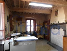 Image No.3-Maison de ville de 1 chambre à vendre à Anghiari