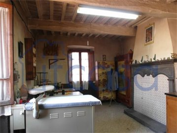 4-17.04.20 L'Atelier - sitting room