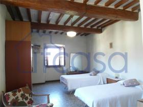 Image No.4-Maison de ville de 1 chambre à vendre à Anghiari