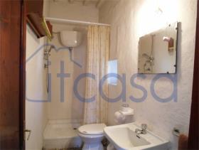Image No.5-Maison de ville de 1 chambre à vendre à Anghiari