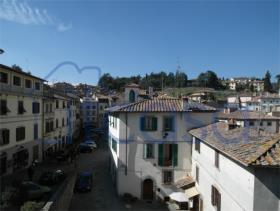 Image No.6-Maison de ville de 1 chambre à vendre à Anghiari