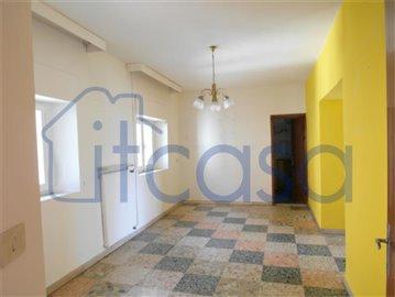 4-17.06.12 Appartamento Garibaldi - living room