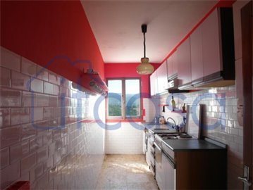 5-17.06.12 Appartamento Garibaldi - kitchen
