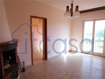 6-17.06.12 Appartamento Garibaldi - sitting room