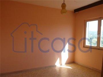 8-17.06.12 Appartamento Garibaldi - bedroom 2