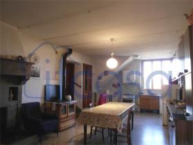 Image No.3-Ferme de 3 chambres à vendre à Anghiari