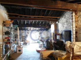 Image No.6-Ferme de 3 chambres à vendre à Anghiari