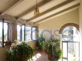 Image No.2-Ferme de 3 chambres à vendre à Anghiari