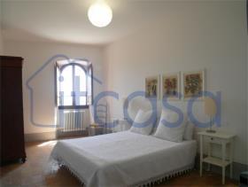 Image No.6-Maison de 2 chambres à vendre à Anghiari