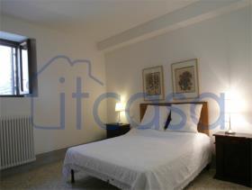 Image No.8-Maison de 2 chambres à vendre à Anghiari