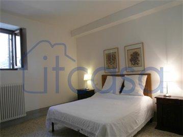 17-11-17-A211-bedroom2