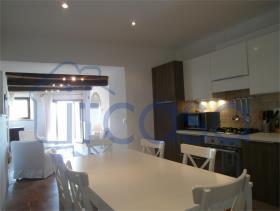 Image No.1-Maison de 2 chambres à vendre à Anghiari