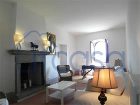 Image No.5-Maison de 2 chambres à vendre à Anghiari