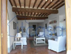 Image No.0-Maison de 2 chambres à vendre à Anghiari