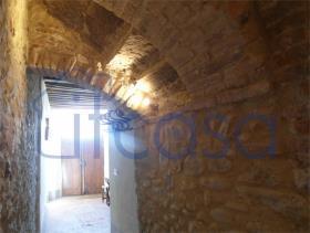 Image No.4-Maison de 2 chambres à vendre à Anghiari