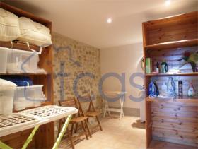 Image No.3-Maison de 2 chambres à vendre à Anghiari