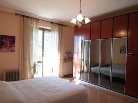 Image No.7-Villa / Détaché de 3 chambres à vendre à Caprese Michelangelo