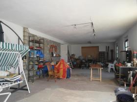 Image No.12-Villa / Détaché de 3 chambres à vendre à Caprese Michelangelo