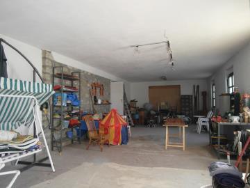 CM215-garage