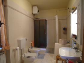 Image No.4-Villa / Détaché de 3 chambres à vendre à Caprese Michelangelo