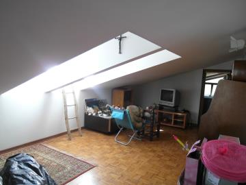 CM215-int-loft