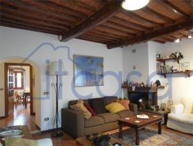 Sansepolcro, Apartment